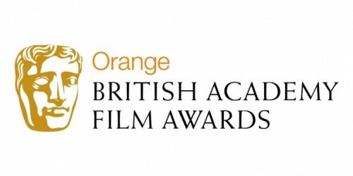 BAFTA Awards 2012 Nominees, ORANGE, Film
