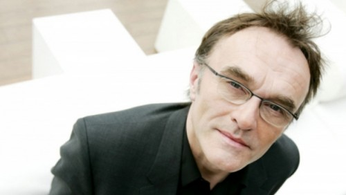 Danny-Boyle-London-2012-Olympic--Opening-Ceremony