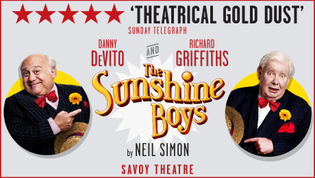 The-Sunshine-Boys-2012-Savoy-Theatre
