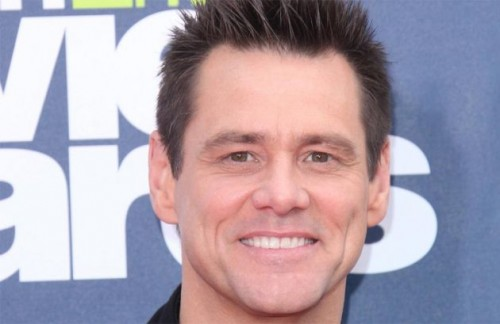 Jim Carrey Exits Dumb And Dumber Sequel