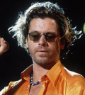 INXS To Reveal Unseen MICHAEL HUTCHENCE Footage! - TOMORROW'S NEWS - The Latest Entertainment News Today!