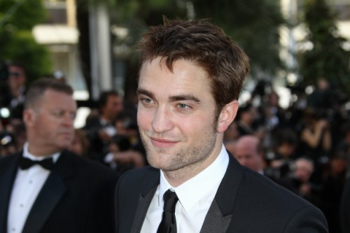 Robert Pattinson Joining QUEEN OF THE DESERT opposite NAOMI WATTS - The Latest Entertainment News Today