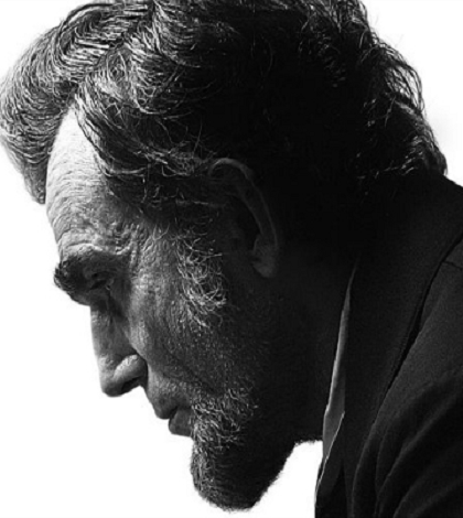 Watch The International Trailer For LINCOLN! - TOMORROW'S NEWS - The Latest Entertainment News Today!