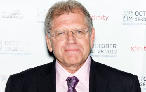 ROBERT ZEMECKIS Exits YELLOW SUBMARINE Remake! - The Latest Entertainment News Today.