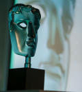 BAFTA EE Rising Star Award Nominees 2013 - TOMORROW'S NEWS - The Latest Entertainment News Today!