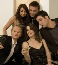 HOW I MET YOUR MOTHER Season Nine Greenlit! - TOMORROW'S NEWS - The Latest Entertainment News Today!