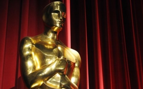 OSCARS Nominations 2013 - TOMORROW'S NEWS - The Latest Entertainment News Today!