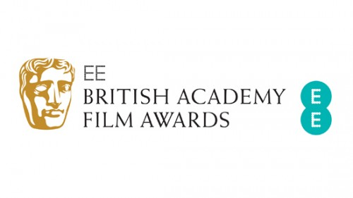 Vote For The BAFTA  EE Rising Star Award! - TOMORROW'S NEWS - The Latest Entertainment News Today!