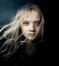 Competition: Win A Copy of LES MISERABLES 2013 Movie Soundtrack! - TOMORROW'S NEWS - The Latest Entertainment News Today!