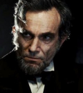 LINCOLN leads EE BAFTA FILM AWARD Nominees List! - TOMORROW'S NEWS - The Latest Entertainment News Today