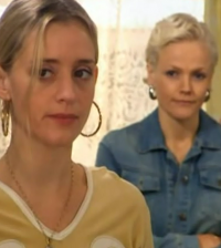 ANNE-MARIE DUFF Returning To SHAMELESS Role? - TOMORROW'S NEWS - The Latest Entertainment News Today!
