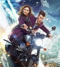 DOCTOR WHO - Seventh Season Part 2 Photos - TOMORROW'S NEWS - The Latest Entertainment News Today!;