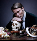 HANNIBAL TV Series on NBC - TOMORROW'S NEWS - The Latest Entertainment News Today!