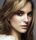 NATALIE PORTMAN Picked As LADY MACBETH! - TOMORROW'S NEWS - The Latest Entertainment News Today!