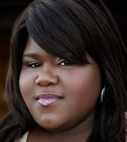 GABOUREY SIDIBE Joins The Cast Of AMERICAN HORROR STORY Coven! - TOMORROW'S NEWS - The Latest Entertainment News Today!