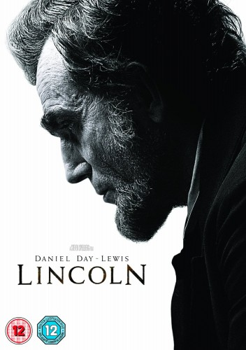 Win LINCOLN on DVD and The Book That Inspired The Movie! - TOMORROW'S NEWS - The Latest Entertainment News Today!