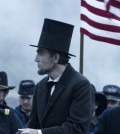 WIN LINCOLN on DVD and The Book Which Inspired The Movie! - TOMORROW'S NEWS - The Latest Entertainment News Today!
