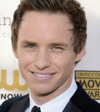 EDDIE REDMAYNE Starring As STEPHEN HAWKING? - TOMORROW'S NEWS - The Latest Entertainment News Today.