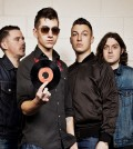 ARCTIC MONKEYS - Do I Wanna Know? - TOMORROW'S NEWS - The Latest Entertainment News Today!
