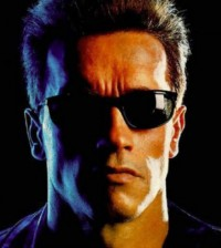 ARNOLD SCHWARZENEGGER Confirmed For TERMINATOR 5! - TOMORROW'S NEWS - The Latest Entertainment News Today!