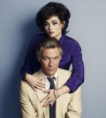 BURTON AND TAYLOR - Review - TOMORROW'S NEWS - The Latest Entertainment News!
