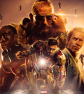 WIN IRON MAN 3 on DVD! TOMORROW'S NEWS - The Latest Entertainment News Today!