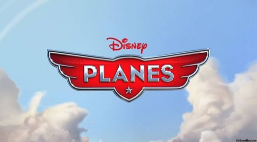 PLANES 2 - FILM REVIEW! TOMORROW'S NEWS - The Latest Entertainment News Today!