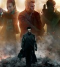 WIN STAR TREK - Into Darkness Steelbook Blu-Ray! TOMORROW'S NEWS - The Latest Entertainment News Today!