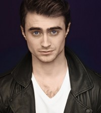 DANIEL RADCLIFFE Not Starring As FREDDIE MERCURY In New Biopic! - TOMORROW'S NEWS - The Latest Entertainment News Today!