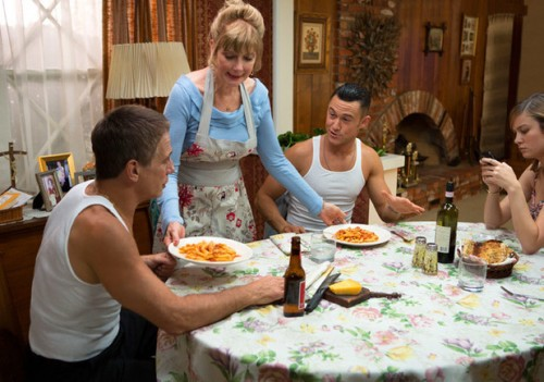 FILM REVIEW - DON JON. TOMORROW'S NEWS - The Latest Entertainment News Today!