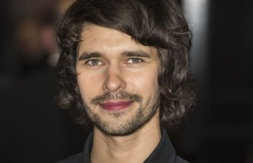 Ben Whishaw To Star In Freddie Mercury Biopic! - TOMORROW'S NEWS - The Latest Entertainment News Today!