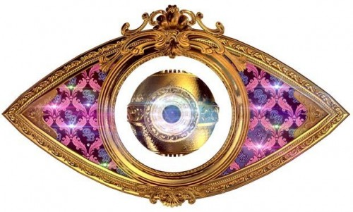 Celebrity Big Brother 2014 - TV Review - TOMORROW'S NEWS - The Latest Entertainment News Today!