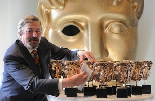 EE BAFTA Film Awards 2014 - Nominations. Awards News