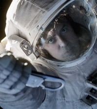 Gravity Leads BAFTA Film Nominations - Awards 2014 - Awards News