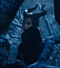 Maleficent - New Trailer and Lana Del Rey Song - Entertainment News
