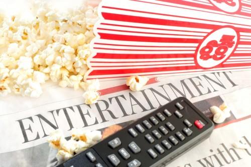 TV - Weekly Round Up - TV News, Entertainment News - TOMORROW'S NEWS - The Latest Entertainment News Today!