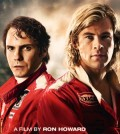 WIN RUSH Movie on BluRay and DVD - Giveaways
