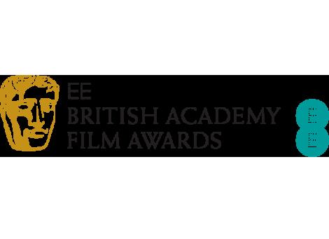 EE BAFTA Awards 2014 - Nominees. AWARDS NEWS