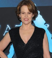 MOVIE NEWS: Sigourney Weaver Signs Up For Three AVATAR Sequels.