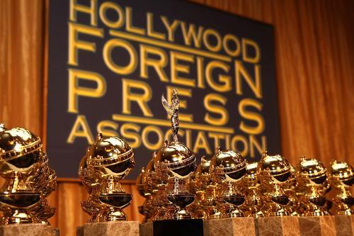 AWARDS NEWS: 72nd Golden Globe Awards (2015) - Full Nominations List
