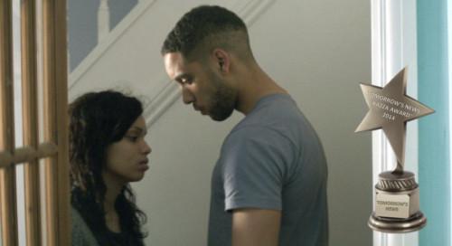 TV Awards: BBC3 Drama - Murdered By My Boyfriend