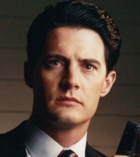 TV News | Kyle MacLachlan Signs on for TWIN PEAKS Reboot.