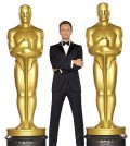Latest Awards News: 87th Academy Awards - Full Oscars 2015 Winners List