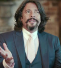 Find the Latest TV Reviews 2015 - HUMANS,LAURENCE LLEWELYN BOWEN CRACKING CHINA,TOWIE,BIG BROTHER 2015 Final