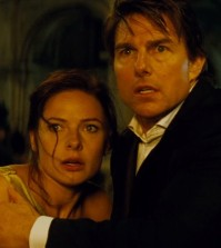 Find all The Latest Movie Reviews 2015 - Mission Impossible - Rogue Nation