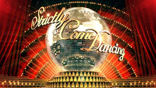Read all the very Latest TV Reviews - STRICTLY COME DANCING 2015 - BBC1