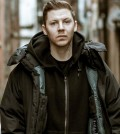 The one place to find the Latest TV Reviews 2016 - PROFESSOR GREEN HIDDEN AND HOMELESS; WAR AND PEACE and PHONE SHOP IDOL