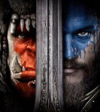 For the very Latest Film Reviews 2016 - WARCRAFT Movie Review