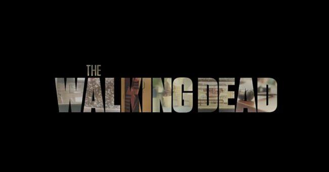 Walking Dead - Season 11 - 2021